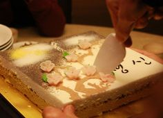 Korean Rice Cake for Birthday | All That Korea