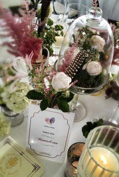 Centerpiece, Tuscany, La Rosa Canina FIRENZE #weddingdecor #flowersdecor #weddingintuscany