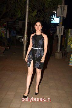 A Black Slayer Tamannaah Bhatia Indian Actress Hot Pics, South Indian Actress Hot, Bollywood Actress Hot Photos, Indian Bollywood Actress, Most Beautiful Indian Actress, Bollywood Fashion, Beautiful Actresses, Hot Actresses, Indian Actresses