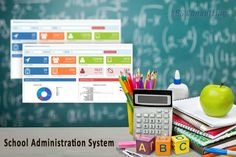 SBS Consulting, a Singaporean software company, has a school administration system for small schools. It's business software Singapore includes Payroll Software, Clinic Management Software, & CRM System. It also offers expert customer care service.