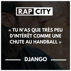 #punchline #django #rap #rapfrancais #citations #citation