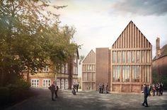 View-2_Arts-and-Literature-Building-at-the-Skinners-School_Tunbridge-Wells_BP_636.jpg (636×421)