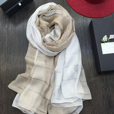 >> Click to Buy << 2016 Fashion Islam women's silk hijab high quality Turkish Indonesian beach scarf scarves headwear girl's cap many colors #Affiliate