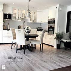 Kuchnia styl Prowansalski - zdjęcie od PRIMAVERA-HOME.COM - Kuchnia - Styl Prowansalski - PRIMAVERA-HOME.COM