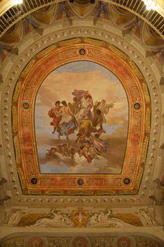 Teatro Francesco Torti - Bevagna
