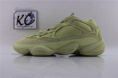 cac04f711 7 Best YEEZY 500 images | Adidas, Rats, Yeezy 500