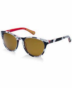 a4f49e0f372 16 meilleures images du tableau SPY Sunglasses