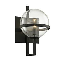 Products   Troy Lighting