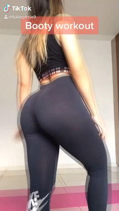 Fitness Workouts, Gym Workout Videos, Gym Workout For Beginners, Fitness Workout For Women, Easy Workouts, Fitness Tips, Fitness Wear, Woman Workout, Yoga Workouts