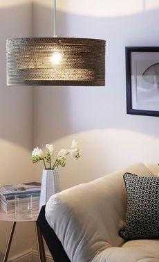 pin von dominik lisowski auf basteln pinterest pappe wellpappe und st hle. Black Bedroom Furniture Sets. Home Design Ideas