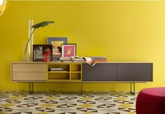 (Sideboard Bond) looking for a sideboard like this which is smaller
