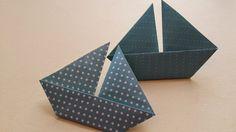 Rose de Biboun: DIY : Créer un mobile déco sur le thème marin
