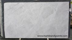 Sky White Quartzite Quartzite Slab Brushed from Brazil White Quartzite Countertops, Stone Countertops, Kitchen Countertops, Taupe Kitchen Cabinets, New Builds, New Kitchen, Arizona, Kitchen Design, Kitchens