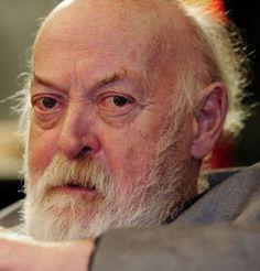 † Adrian Brine (80) 11-05-2016 De Brits-Nederlandse regisseur en acteur Adrian Brine is woensdag op 80-jarige leeftijd overleden. Dat hebben vrienden van zijn partner, castingdirector Hans Kemna, bekendgemaakt. Brine stierf aan de gevolgen van hartfalen.