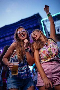 Ibiza - ¿Qué ver en un día? - Ibizagocar - Rent a car en Ibiza Beach Fun, Beach Trip, Vacation Trips, Vacation Travel, Vacation Pictures, Travel Pictures, Cool Places To Visit, Places To Travel, Travel Around The World