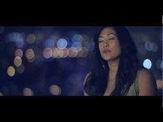 Connie Lim - LA City (Official Video)