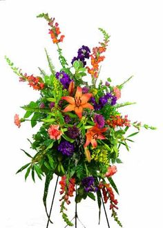 16 best ready 72215 images on pinterest floral arrangements site map for garden house floral studio online site map includes links and a brief overview of the individual sections of the garden house floral studio mightylinksfo