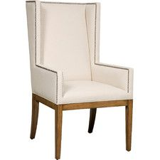 Modern White Leather Dining Room Chairs  Interior Design Magnificent Leather Dining Room Chairs With Arms Inspiration Design