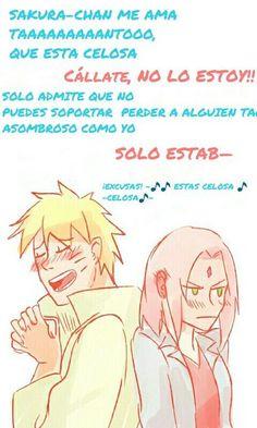 Boruto 2, Narusaku, Fandom, Naruto, Wattpad, Reading, Anime, Fictional Characters, Losing Someone