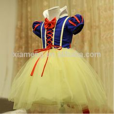 Wholsale anak balet triko/balet kostum/balet untuk anak-anak menari memakai-gambar--ID produk:60402167135-indonesian.alibaba.com
