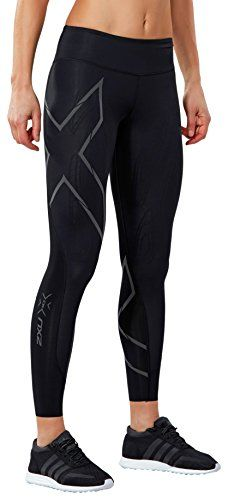 f27a87edd6700 18 Best 2XU compression tights images | Athletic wear, Fitness ...