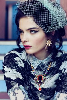 Tiffany @ BOSS models  bossmodelmanagement.co.uk Interior Stylist, Fashion Stylist, Color Blocking, Tiffany, Boss, Stylists, Editorial, Colour, Models
