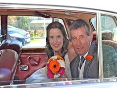 Wedding Photography in Kerry Events Photographer in Killorglin, Photographic Moments Captured Wedding Photographer in Kerry Micheal Kenny is a Kerry based
