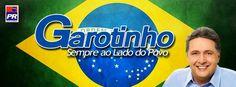 """BLOG ALVARO NEVES """"O ETERNO APRENDIZ"""" CABO FRIO- BRASIL: AGENDA DO CANDIDATO AO GOVERNO NO ESTADO DO RIO DE..."""