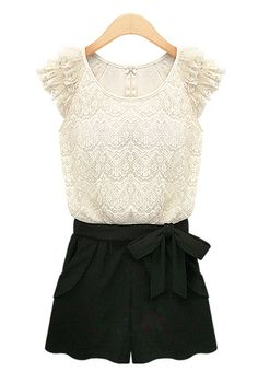 @Courtney Matsuki I can totally see you wearing this! It would be adorable