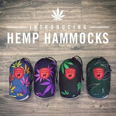 Original Seattle Hempfest Designs, Limited Edition, Weed Leaf Print, Hammock. Parachute Hammock, Stoner Gifts, Double Hammock, Buy Weed, Bongs, Trippy, 420 Memes, Hemp, Stoner Style
