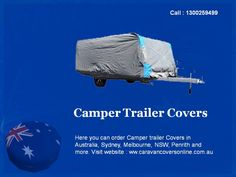 Hey, you are looking for Buy a Caravan Covers in Australia Country, You Can do this , please watch next image for more information.