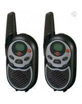 Радиостанции PMR Walkie Talkie TRX 3000