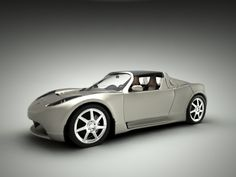 Beautiful Tesla car model - Pin X Cars Tesla Car Models, X Car, Electric Car, Board, Vehicles, Beautiful, Car, Planks, Vehicle