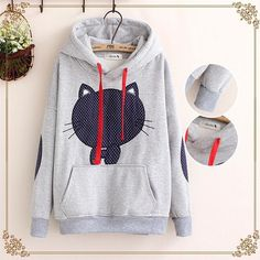 Products By Fashion Kawaii Japan Korea Online Store Powered By Storenvy