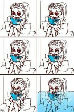 Reading the book Hazel Grace and Augustus Waters The Fault in Our Stars by John Green//// by far and still my fav book of all time I Love Books, Good Books, My Books, The Fault In Our Stars, John Green Books, Augustus Waters, Tfios, Divergent Quotes, Divergent Series