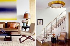 Thom Filicia interior design
