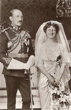 Prince Arthur, Duke of Connaught and Strathearn  Born: May 1, 1850; Died: January 16, 1942      Seventh born, Arthur spent much of his life in the military. He married Princess Louise of Prussia on March 13, 1879 and had three children. Only his youngest child outlived him. He was Governor General of Canada from 1911 until 1916. Arthur died at