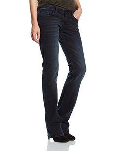Die 24 besten Bilder von Jeans | Herrin, Jeans und Damen