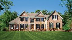 Check out this home I found on Realtor.com.  Follow Realtor.com on Pinterest: http://pinterest.com/realtordotcom/