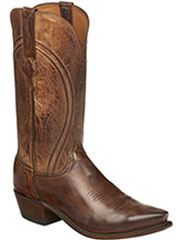 Discover Lucchese–Texas bootmaker crafting the finest handmade western and contemporary, cowboy and cowgirl boots since Cowboy Boots Women, Cowboy And Cowgirl, Cowgirl Boots, Western Boots, Leather Shoes, Me Too Shoes, Leather Jackets, Lady, Boards