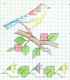 110 Ideas De Artes Plásticas En 2021 Dibujos En Cuadricula Cuadricula Para Dibujar Dibujos En Cuadros