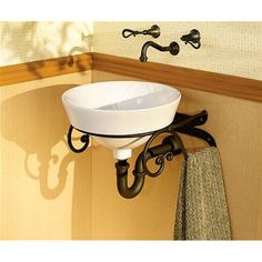 1000 Images About Sinks To Sing About On Pinterest