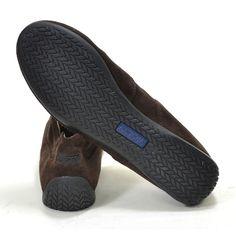Deportiva Sneaker SPARCO modelo Imola - Toptrend Hombre   Toptrend Man. Blog & Webshop. Regalos