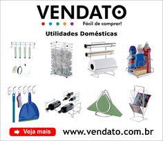 VENDATO 2 - 1300X1120