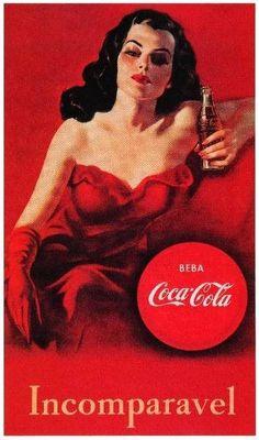 150 Publicidades de Coca-Cola - Taringa!