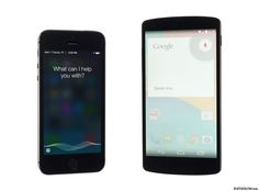 Google launches security features while report shows iOS threats outpacing Android