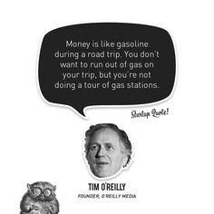 Web Quotes