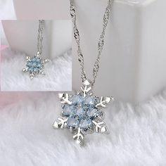 2 xGold//silver diamante Rhinestone Alloy Snowflake Cabochons//Frozen//phones//craft
