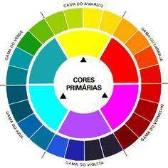 Tendência de Cor 2011 - Magenta - Clique Arquitetura