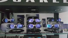 47b0f42a3755 Check out member Dnkeyhnter s all Violet Oakley Collection  http   www. oakleyforum